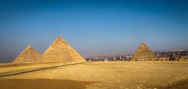 Egypten-119