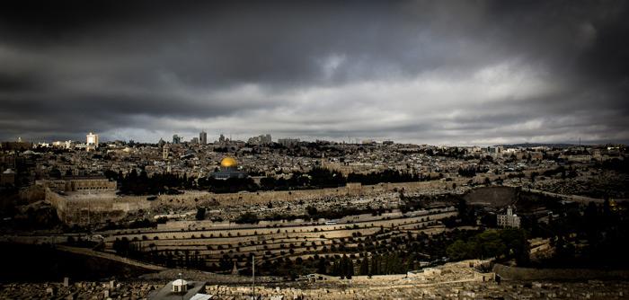 Jerusalem-4-foto-Peter-Nyberg