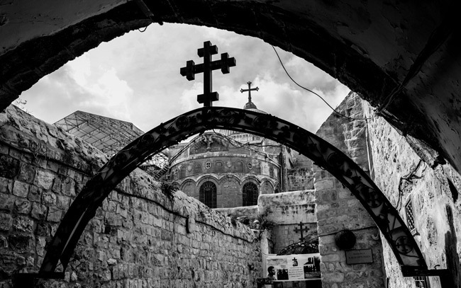 Jerusalem1-Foto-Peter-Nyberg