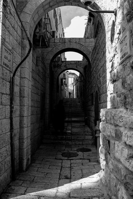 Jerusalem2-Foto-Peter-Nyberg