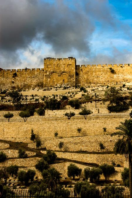 Jerusalem3-Foto-Peter-Nyberg