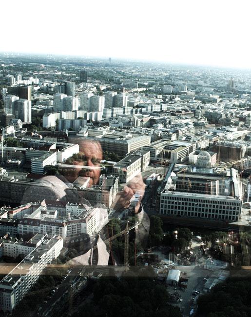 Berlin-Peter