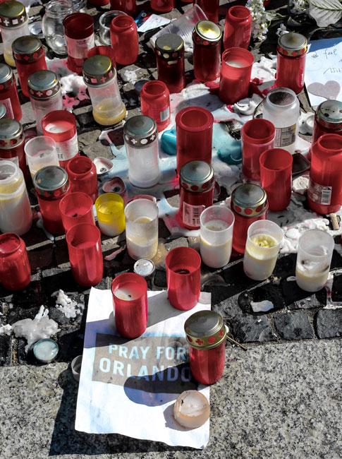 Berlin-Pray-for-Orlando