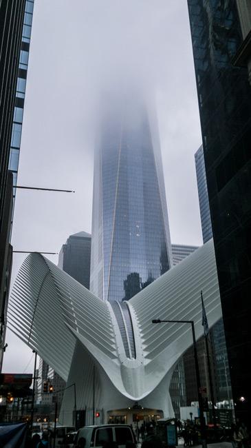9-11-memorial_1