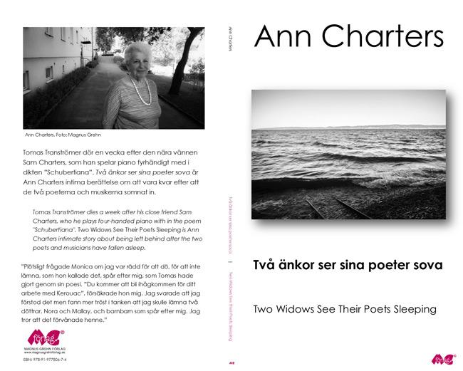 Omslag-Ann-Charters
