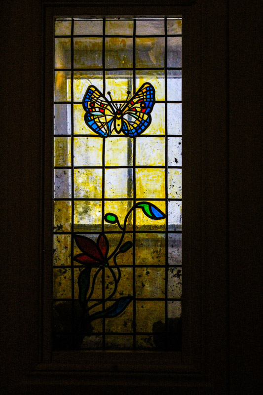 Villa-Gransholm-3
