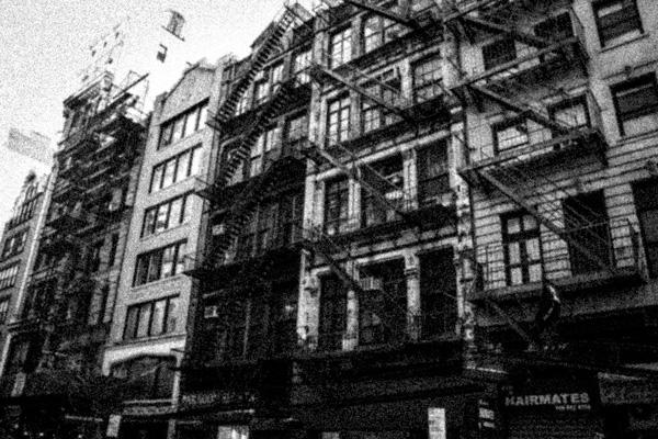New-York_3
