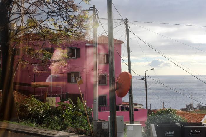 Madeira_28