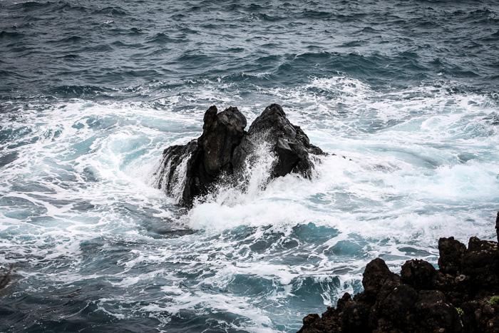 Madeira_31
