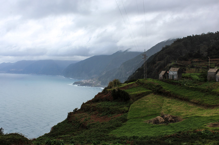 Madeira_36
