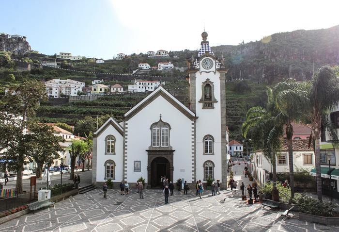 Madeira_40