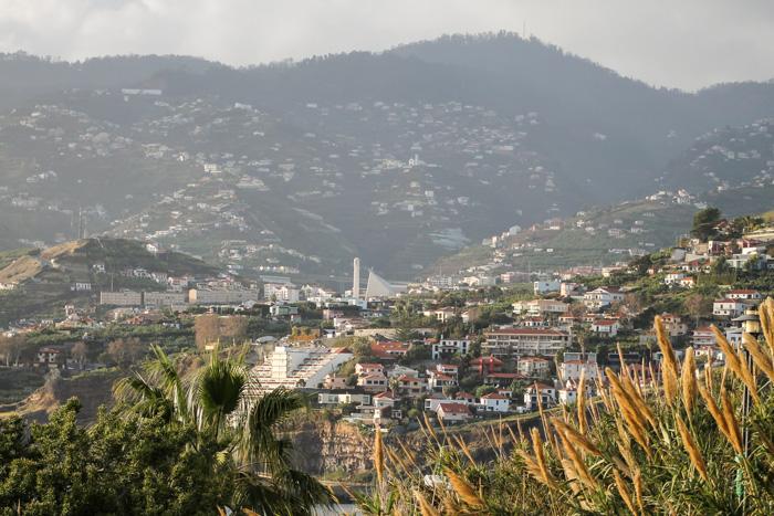 Madeira_6
