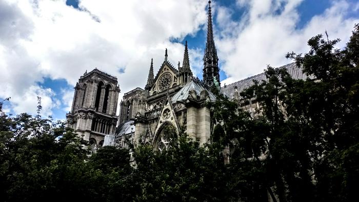 Paris_17w