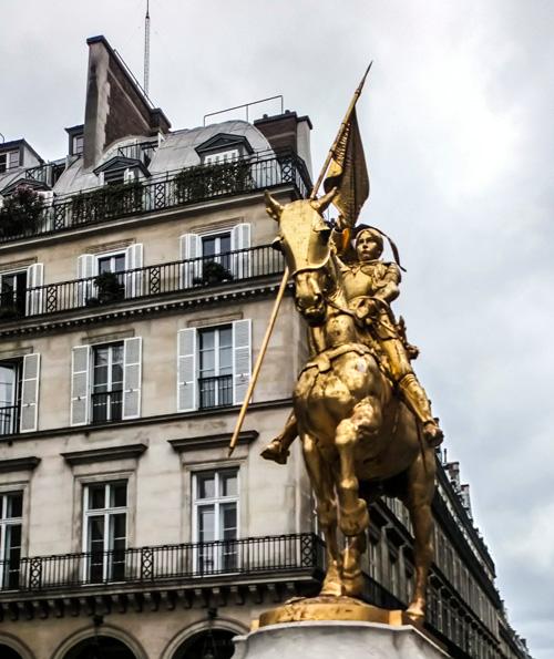 Paris_23w