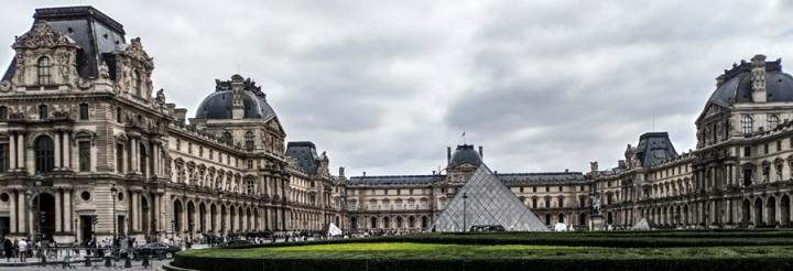 Paris_24w