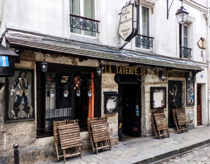 Paris_26w
