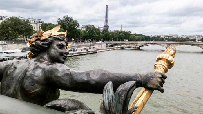 Paris_3w