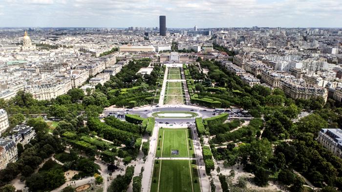Paris_6w