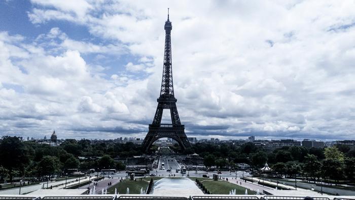 Paris_9w